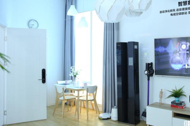 戴尔全新UltraSharp显示器和会议空间解决方案,提升工作生产力与舒适度